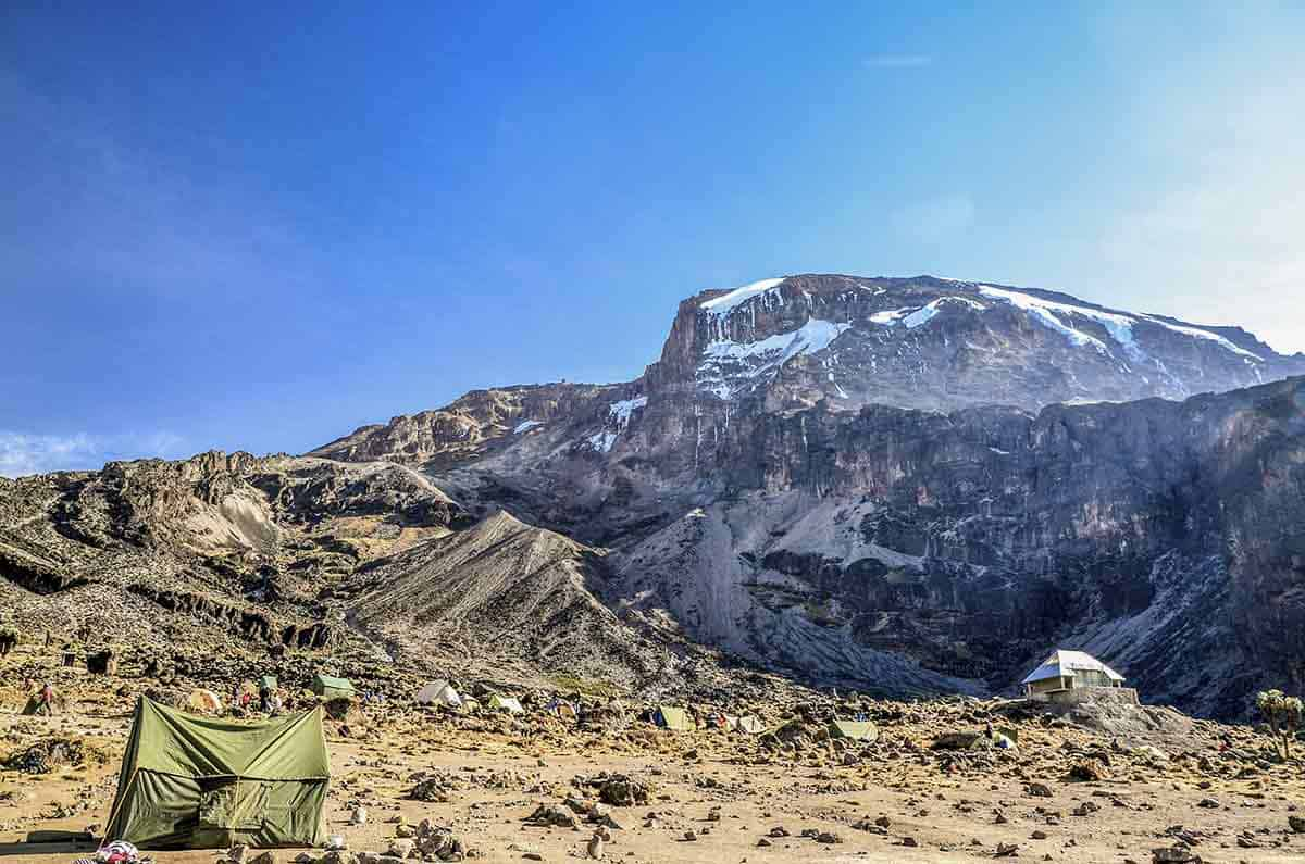 our climb Kilimanjaro group climbs are on sale