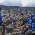 Why Do the Prices for Climbing Kilimanjaro Vary So Greatly?