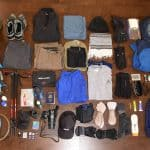 What Gear Do I Bring for My Kilimanjaro Climb?