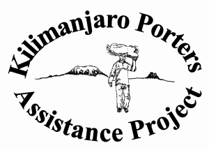 kpap logo