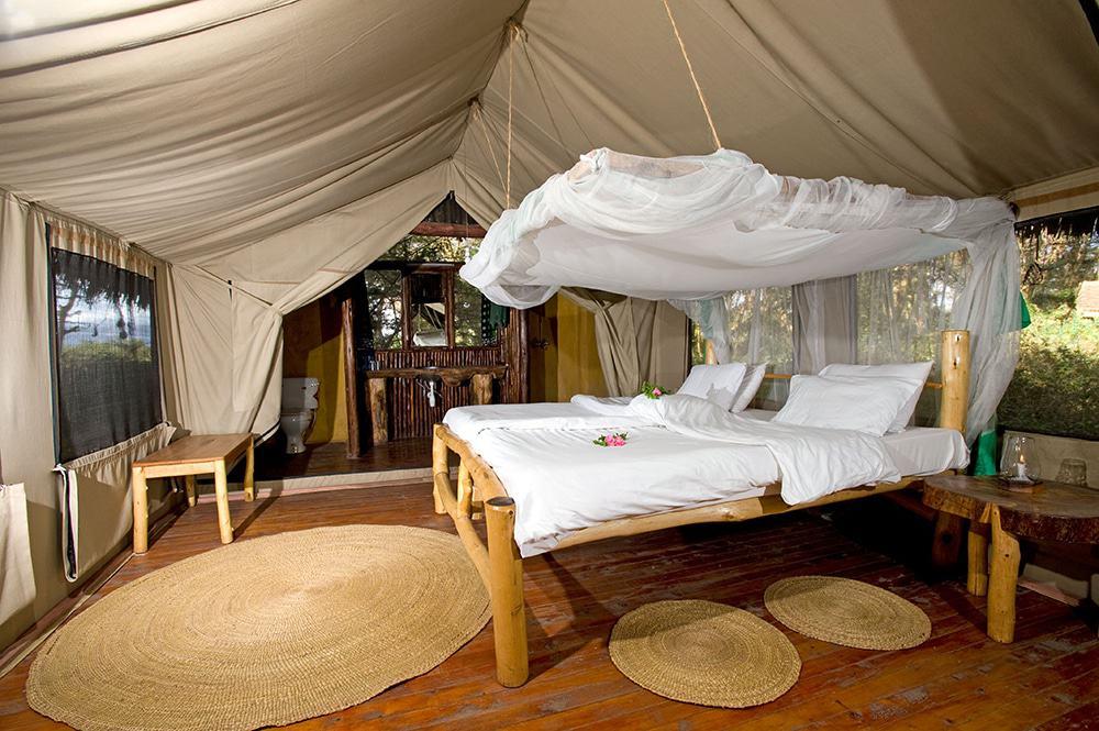 migunga camp