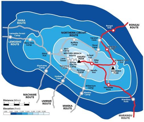 rongai-map-layers